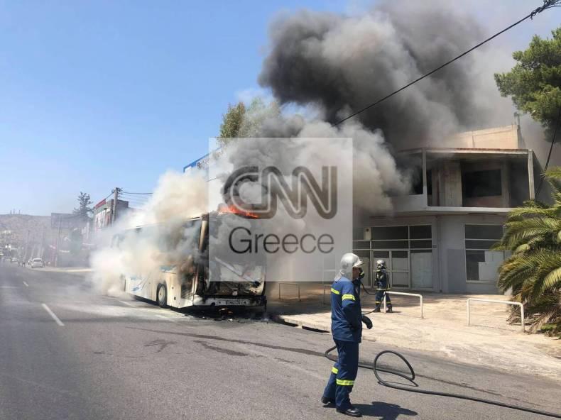 https://cdn.cnngreece.gr/media/news/2021/07/17/274501/photos/snapshot/fotia-1.jpg