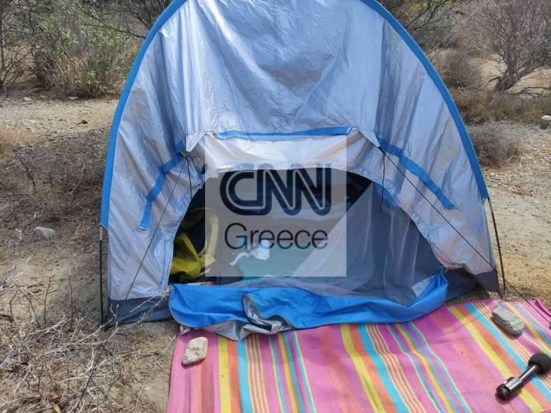 https://cdn.cnngreece.gr/media/news/2021/07/19/274721/photos/snapshot/folegandros-n.jpg