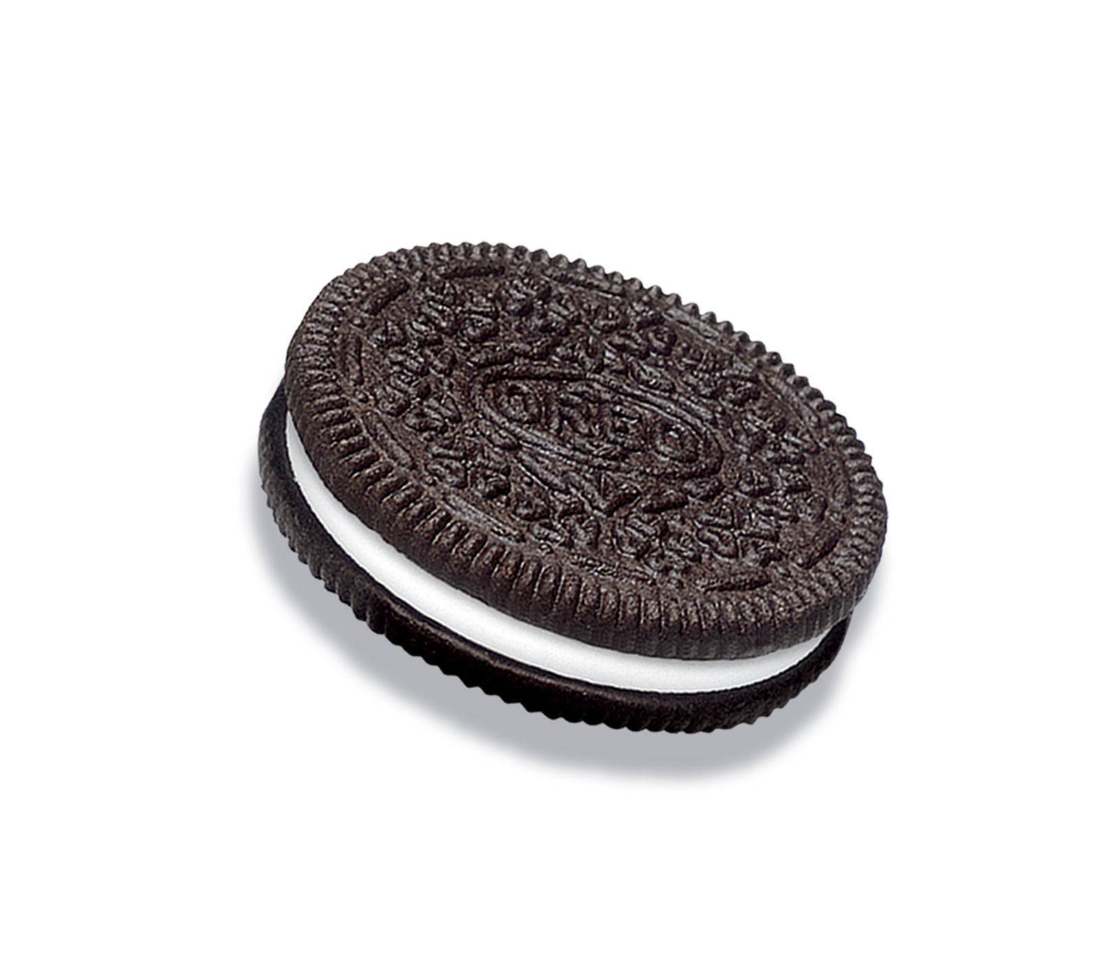 Pa Students Needed Permission Slip To Eat One Oreo Cookie