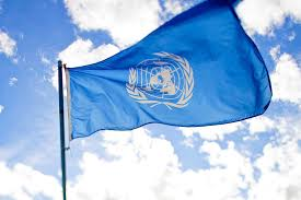 Whistleblowers Still Not Protected Under UN Policy