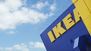 Ikea servicios de transporte de muebles servicios de montaje de muebles estrategia de Expansión Multicanal