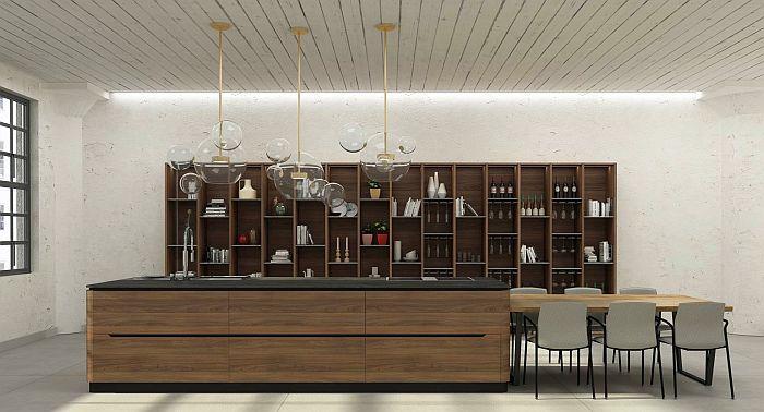 Cocina Integral » Logos lanza al mercado su nuevo catálogo de ...