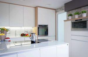 contaminación cruzada, enicmeras, higiene en la cocina, Instituto Silestone, reciclar