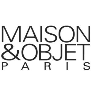 Anieme, ANIEME-ICEX 2019., Imm Cologne, interiorismo y decoración Made in Spain, Maison&Objet, Maison&Objet París, mueble de España