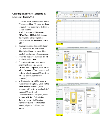 Whether you are running a small business or working as a freelancer, you will eventually need to create an invoice to bill your clients or customers. 16 Commercial Invoice Template Excel Free To Edit Download Print Cocodoc