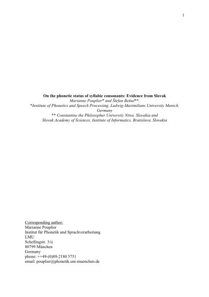 Academic research reports tell us what we need to know about surveys, experiments, and other research methods. 18 Research Report Template High School Page 2 Free To Edit Download Print Cocodoc