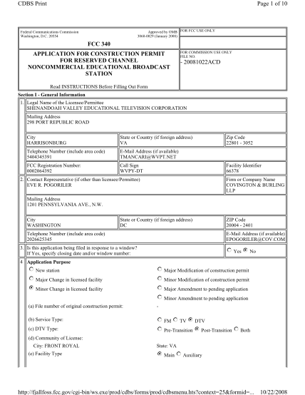 This basically means strong cybersecurity. 77 Incident Report Format For Office Page 5 Free To Edit Download Print Cocodoc