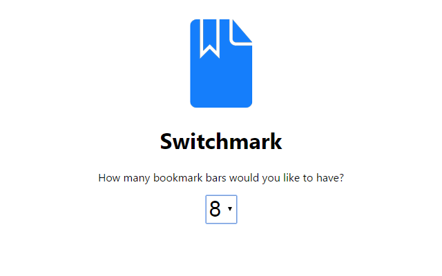 Switchmark Extension