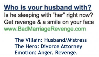 This_ad_gets_6x_above_average_CTR