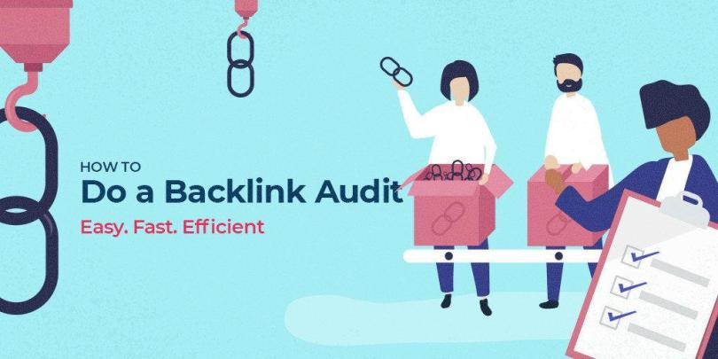 How_to_Do_a_Backlink_Audit2