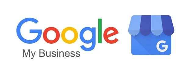 google my business directory