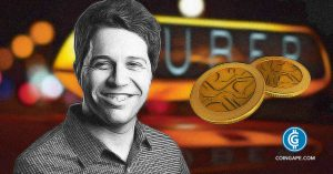 uber eco coin
