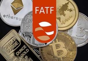 FATF sẽ phát hành các quy định mới cho ngành tiền điện tử toàn cầu