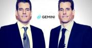 Gemini Announces Partnership With Silvergate Exchange Network (SEN)