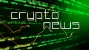 This Week in Cryptos: Craig Wright's Satoshi Claim While eToro Launches Crypto Exchange