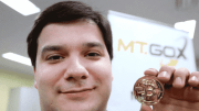 MtGox Currently Controls Bigger Bitcoin Market share than the Gold Reserves of the Swiss Central Bank