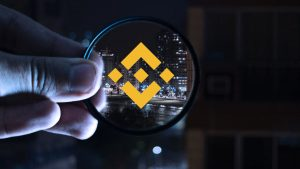 Binance Coin (BNB) Slips To Further $18 While Bitcoin Enjoys Momentum