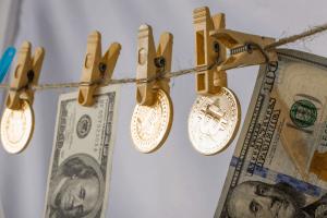 Bitcoin gold usd