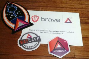 Brave-Basic-Attention-Token-BAT