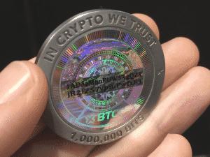 Bitcoin BTC Trading China