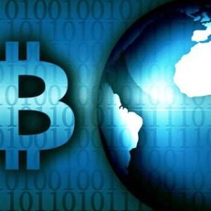Bitcoin news crypto Telegram