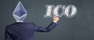 複数ICOプロジェクトによる異例のイーサリアム売却 その全貌とは