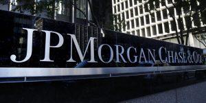 JPMorgan:ビットコインは成長する、ブロックチェーンは脅威ではない