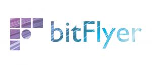 bitFlyerがビットコインFX価格乖離縮小を目的にSFDを導入予定