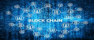 バハマ政府、仮想通貨を試験的に導入へ 島国でブロックチェーン導入の動きが進む