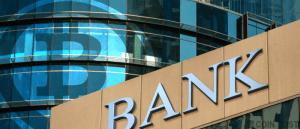 JPモルガン・BoA・Citi:米大手銀行がクレジットカードでの仮想通貨購入禁止へ