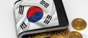 韓国銀行:仮想通貨取引所口座からの手数料収益が約36倍に急増