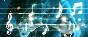 米歌手エミネムの新アルバムにBitcoinの歌詞|ポップカルチャーで仮想通貨が主流トレンドとなるか