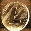 ライトコイン財団が仮想通貨デビットカードを発表