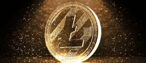 米大手取引所ジェミニ:仮想通貨ライトコイン(LTC)を上場、ビットコインキャッシュ(BCH)は延期