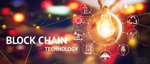 ブロックチェーン技術がエネルギー産業に大変革をもたらすか