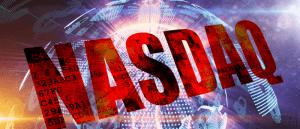 NASDAQとNYSEで初のブロックチェーンETF上場