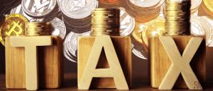 1から学ぶ仮想通貨の税金の仕組み/確定申告ガイド