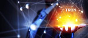 TRONとBitGuildの挑戦|ゲーム内アイテムをブロックチェーンで取引可能に