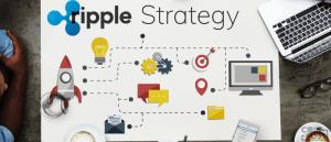 【前編】Ripple社の戦略:パートナーと再建