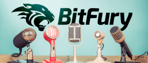 BitFury:ビットコイン犯罪に対するブロックチェーン調査ツールを新実装