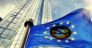 ヨーロッパ中央銀行:G20より前に「仮想通貨規制が必要」と強調