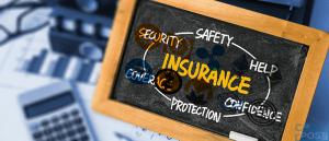 初の個人向け仮想通貨保険サービスが開始|ハッキング被害や攻撃による取引所ダウンにも保険適応