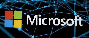 Microsoft:ビットコインなどのパブリックブロックチェーンを分散型身分証明システムで採用