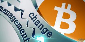 Bitcoin.orgオーナーがBTCのPoWアルゴリズム変更を要請
