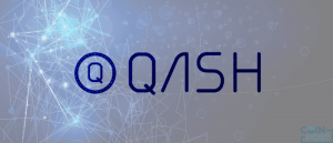 仮想通貨 QASHとは/QUOINEプラットフォーム「LIQUID」のトークン