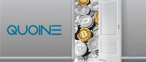 QUOINEXの新たな通貨は見送りか?