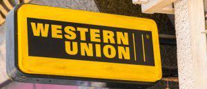 世界最大級の送金企業Western Unionがリップル社と共にブロックチェーン試用開始