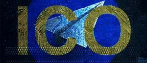 現時点でTelegramはICOで$8.5億(約892億円)を調達したことを発表
