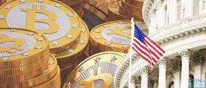 ホワイトハウス関係者:仮想通貨規制は短期的には実現しない