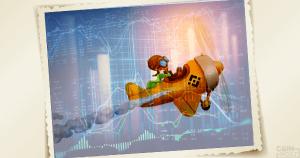 仮想通貨取引所バイナンス:ヨーロッパに法定通貨建ての新取引所「Binance LCX」を設立